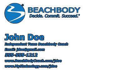 Full color bg for beachbody business cards click here colourmoves