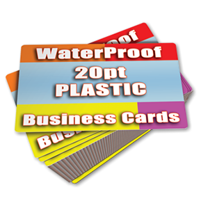Plastic bc info code 3 products los angeles usa copyright 2018 all rights reserved colourmoves